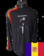 Andorra MW Koldo Álvarez