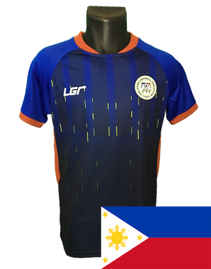 Philippines 2018/19