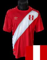 Peru 2018/19