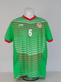 Tajikistan_Wanted.jpg