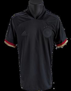 Germany 2020/21 Away