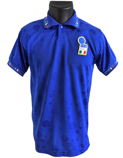 Italy 1993/94 Home