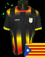 Catalunya 2019/20
