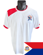 Sint Maarten 2018/19