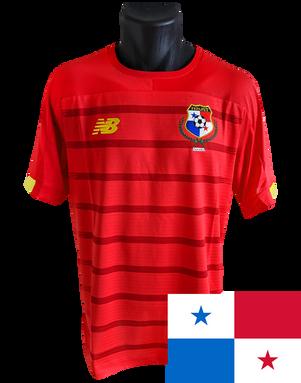 Panama 2019/20