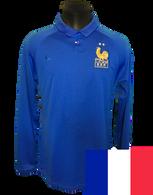 France Centenary 2019
