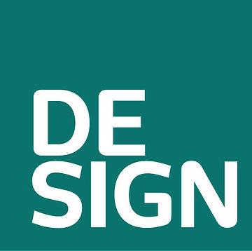 Maná e.d.i. - Design