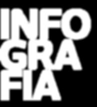 infografia-Maná e.d.i.