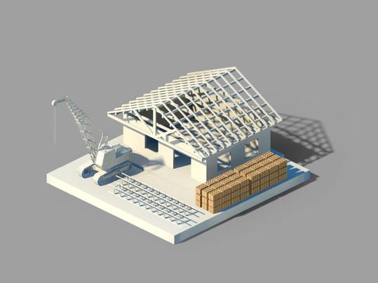 5-Construção.jpg