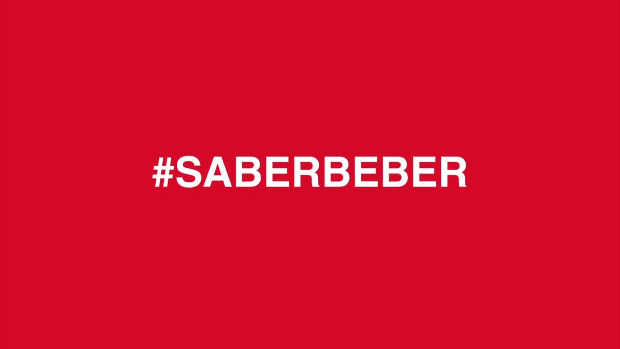 Itaipava - Saber Beber