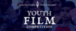 Youth FIlm Banner.JPG