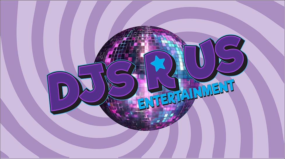 swirl logo 2.png