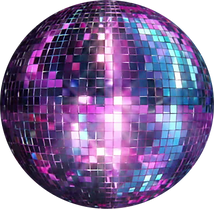 mirror ball.png
