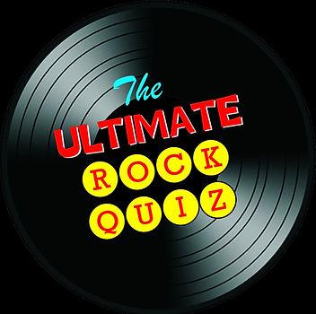 waterslide, Mechanical Bull, Bouncy Castle, Pub, Trivia, Rock, Quiz, Bingo, DJ, Wedding, comedy, magic, face painting, balloon, MC