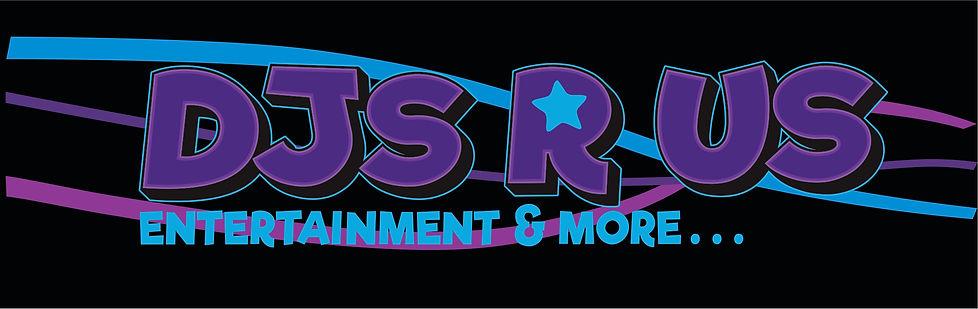 DJS logo2019.jpg