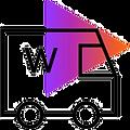 Worklane Van Icon.png
