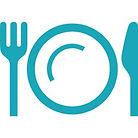 ナイフ、お皿、フォークのお食事アイコン.jpeg