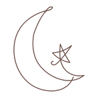 Brown and White Music Logo (1).png