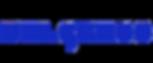 Delgreco Logo 1 Google Logo.png