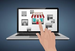 3 ปัจจัยแห่งความสำเร็จในการทำธุรกิจ E-commerce