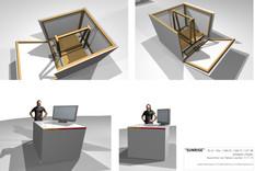 12_studiobau-v2-4jpg