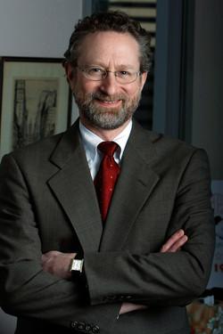 Lawyer in Washington, DC