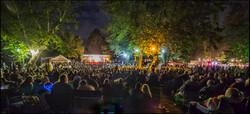 Watermelon Park Festival