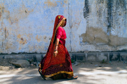 India: Jaipur, the Pink City