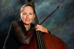 Millie Martin - Musician