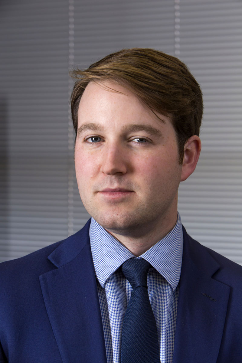 Winvale Executive