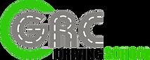 GRC-and-circle-text.png