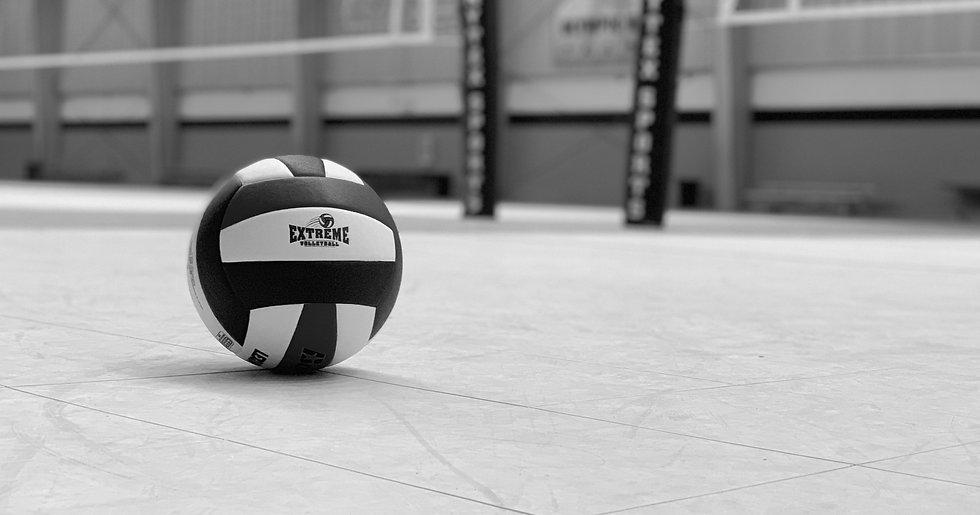 ball B&W1_edited.jpg