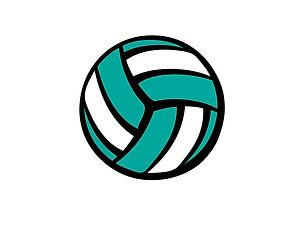 ball only.jpg