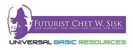 chet-w-sisk-logo.jpg