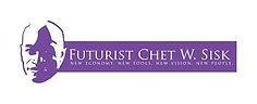 Chet W. Sisk Logo #1.jpg