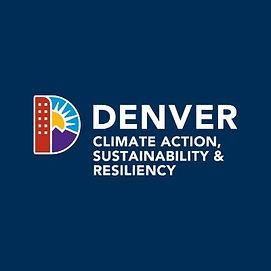 denver-office-of-climate-action-2_orig.j