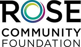 rose-community-foundation_orig.png