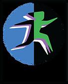 co-lead-logo.png