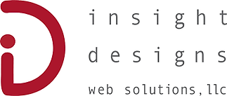 insight-designs_orig.png