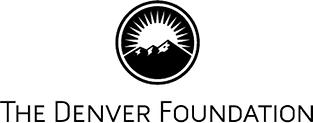 the-denver-foundation_orig.png