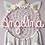 Thumbnail: Modèle Licorne à partir de