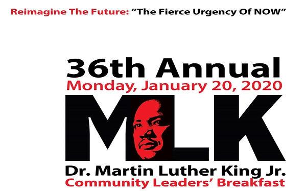 Urban League MLK.jpg