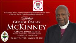 screen-Bishop-George-McKinney-web