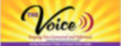 The voice Finale.jpg