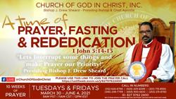 banner-Time-Of-Prayer-web-2-2
