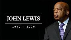 John Lewis 1.jpg