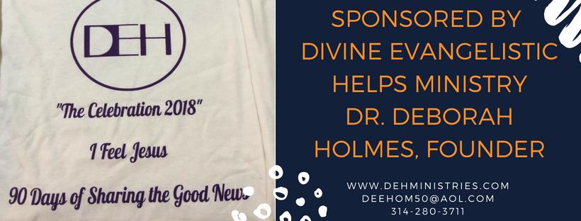 dr. deborah holmes (4)
