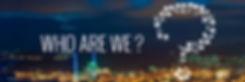 we-are-we.jpg