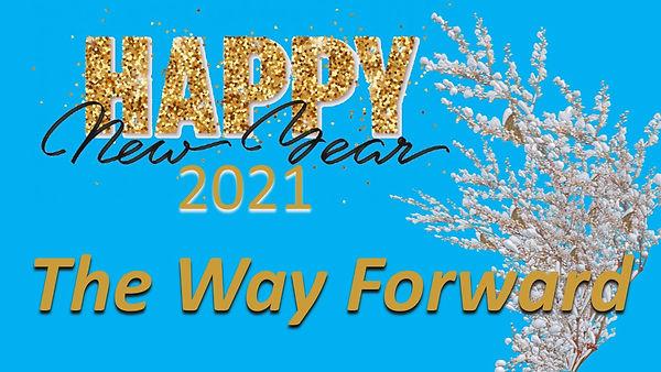 New Year 2021.jpg