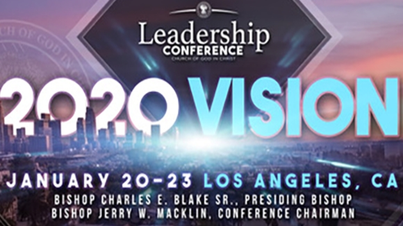 banner-leadership-2020